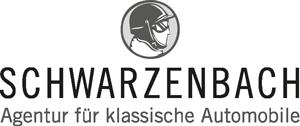 schwarzenbach-wbm-300